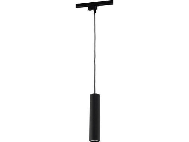 Lampa szynowa 1 fazowa