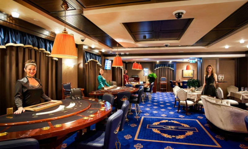 Tips for Choosing the Best Online Casinos