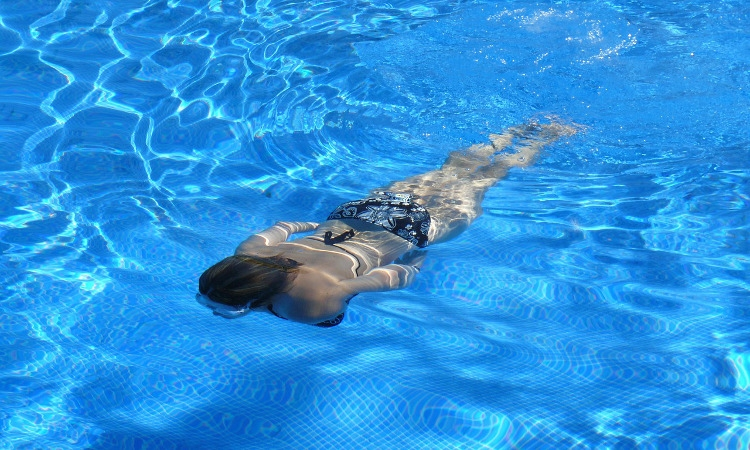 Swimming Pool Pump Facts