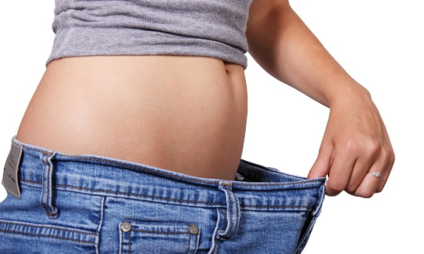 Idea The Degree In Your Favor With These Weight Reduction Strategies